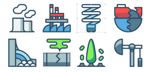 energy-icon3
